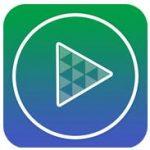 AnyMP4 Video Converter Ultimate v8.1.8(视频转换器)完美破解版-学课技术网