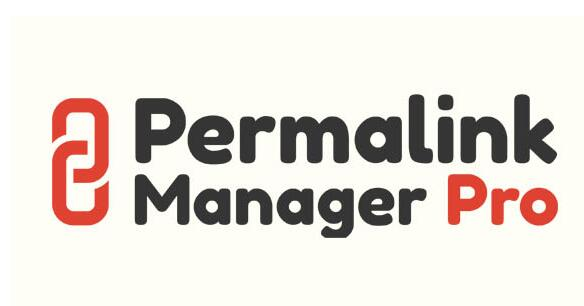 Permalink Manager Pro v2.2.9.4已破解 – WordPress Permalink插件插图