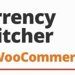 Aelia Currency Switcher for WooCommerce v4.12.2.20819 - 货币切换插件-学课技术网