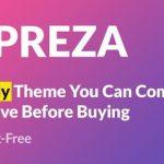 Impreza v8.3.2破解版(已汉化) – WordPress企业多功能主题-学课技术网
