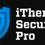 iThemes Security Pro v7.0.3(汉化版) – WordPress安全插件-学课技术网