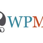 WPML Media Translation Addons v2.6.5破解版 – WordPress翻译插件-学课技术网