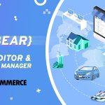 WOOBE v2.0.8.1 – WooCommerce批量编辑和产品经理专业-学课技术网