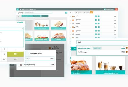 YITH Point of Sale for WooCommerce (POS) v1.0.14破解版-学课SEO