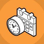 Iconic WooCommerce Delivery Slots v1.13.4-学课SEO
