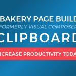 WPBakery Page Builder Clipboard v4.5.9-学课SEO