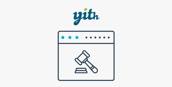 YITH Auctions for WooCommerce Premium v2.0.16-学课技术网