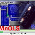 WinOLS完整版下载-学课技术网