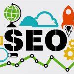 Google SEO、Bing SEO、Yahoo SEO的区别在哪里?-学课技术网